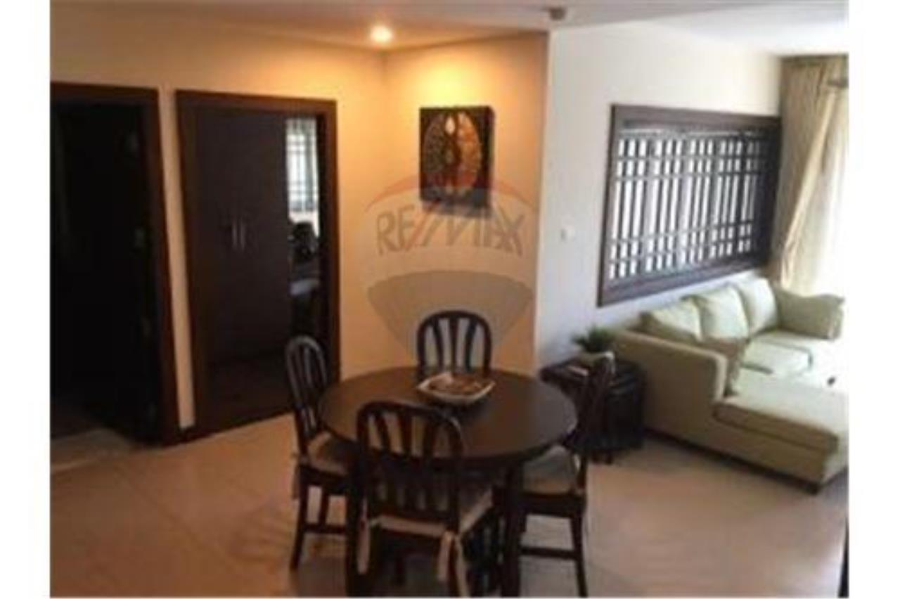 RE/MAX Island Real Estate Agency's 2 BEDROOM APARTMENT CLOSE TO FISHERMAN'S VILLAGE 4