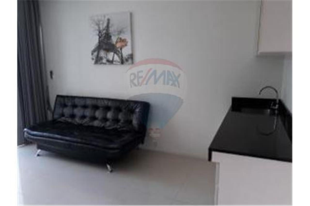 RE/MAX Island Real Estate Agency's BRAND NEW 2 BEDROOM APARTMENT WITH LARGE POOL IN CHAWENG 3