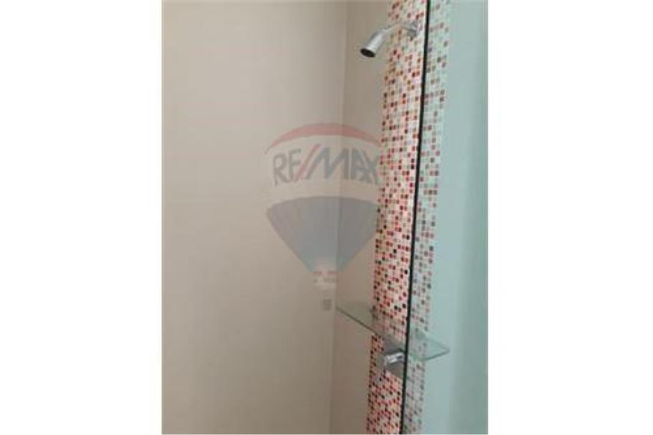 RE/MAX Island Real Estate Agency's BRAND NEW 2 BEDROOM APARTMENT WITH LARGE POOL IN CHAWENG 8
