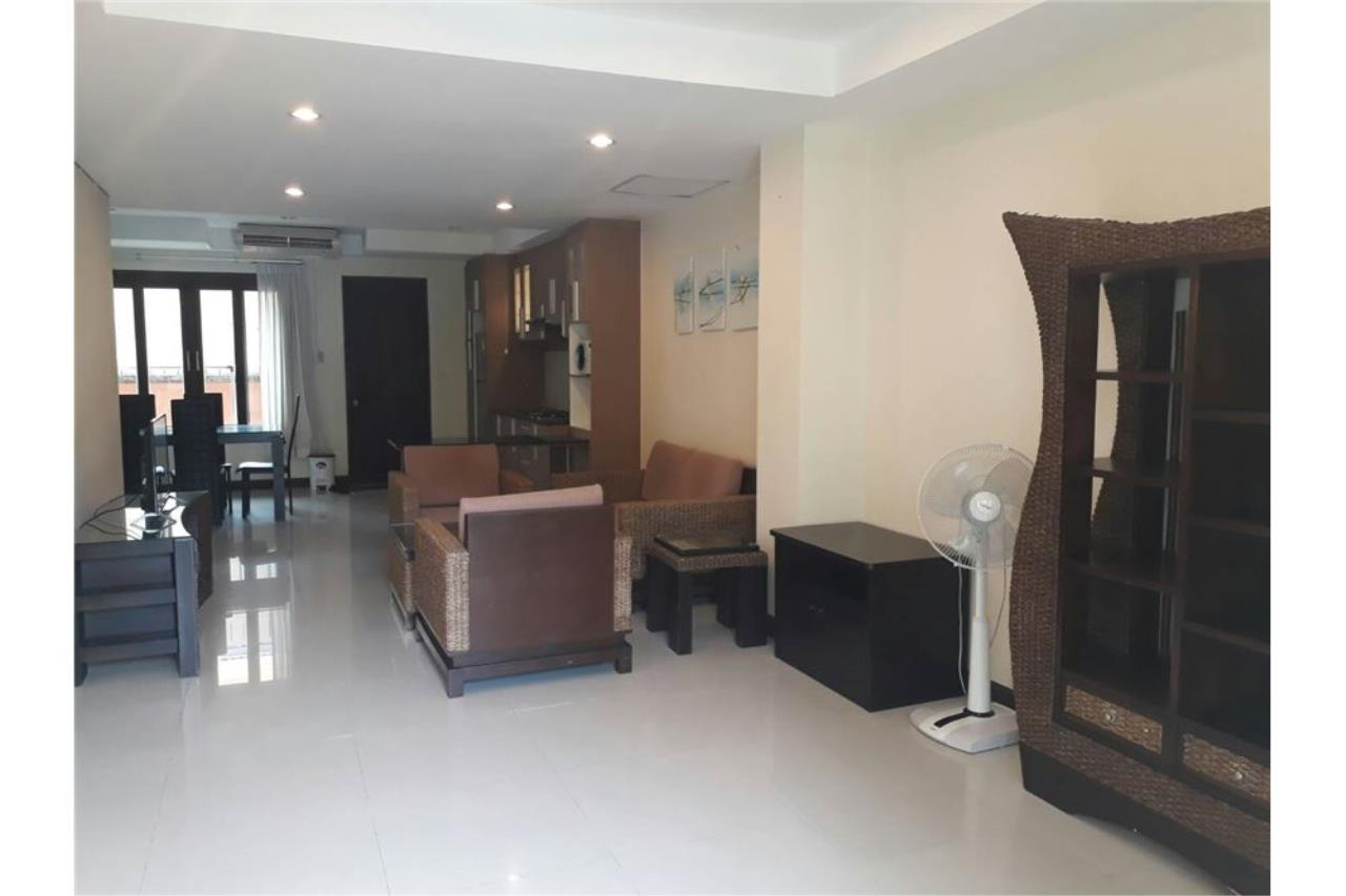 RE/MAX Island Real Estate Agency's 2 Bedroom Villa for Rent in Chaweng, Koh Samui. 4
