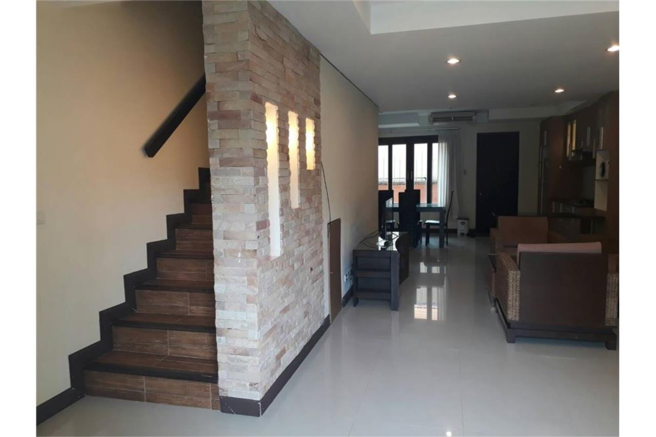RE/MAX Island Real Estate Agency's 2 Bedroom Villa for Rent in Chaweng, Koh Samui. 8