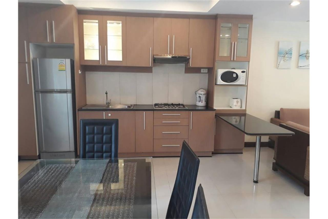 RE/MAX Island Real Estate Agency's 2 Bedroom Villa for Rent in Chaweng, Koh Samui. 10