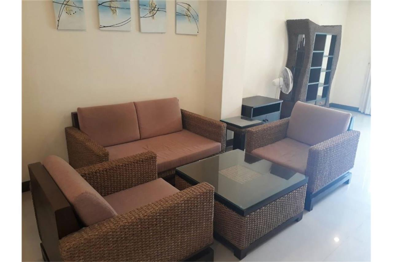 RE/MAX Island Real Estate Agency's 2 Bedroom Villa for Rent in Chaweng, Koh Samui. 5