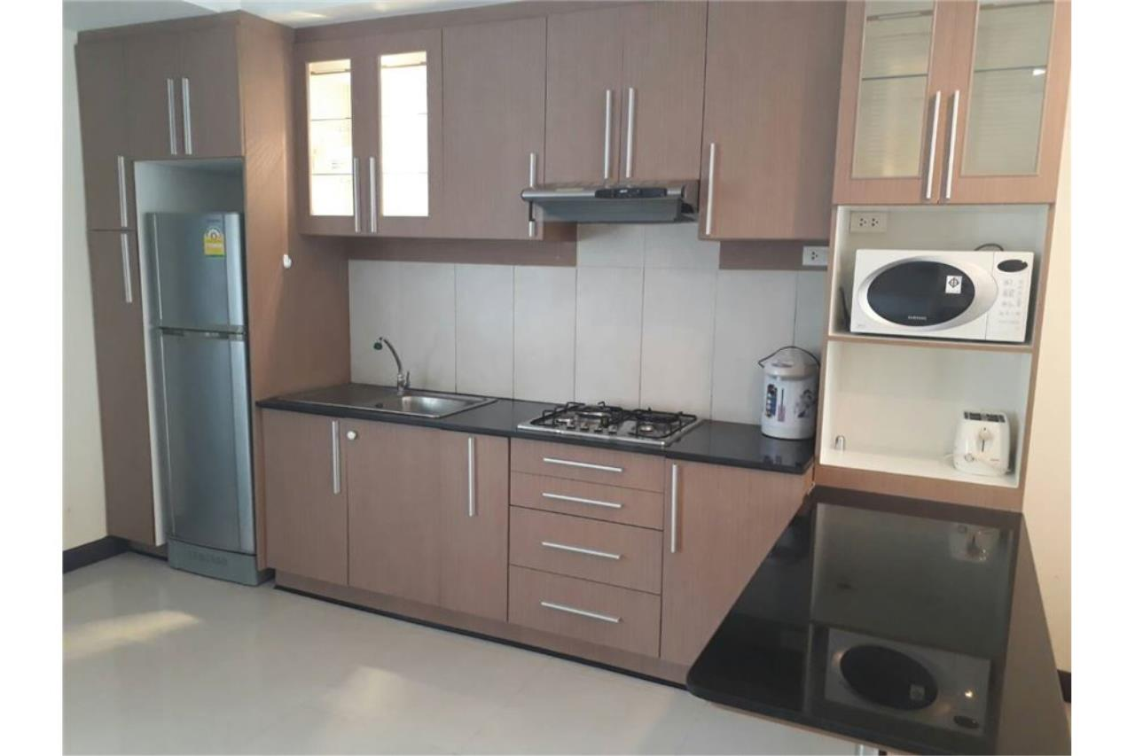 RE/MAX Island Real Estate Agency's 2 Bedroom Villa for Rent in Chaweng, Koh Samui. 9