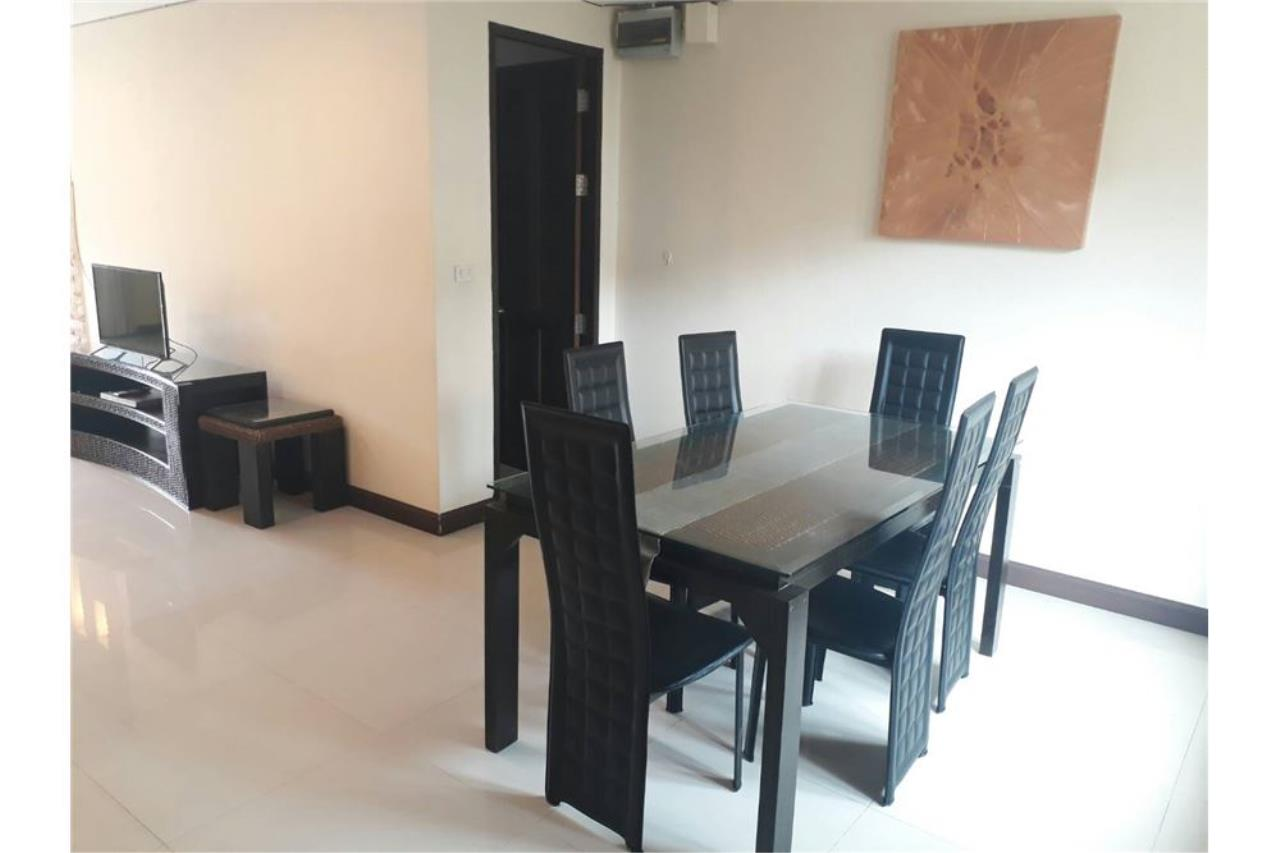 RE/MAX Island Real Estate Agency's 2 Bedroom Villa for Rent in Chaweng, Koh Samui. 7