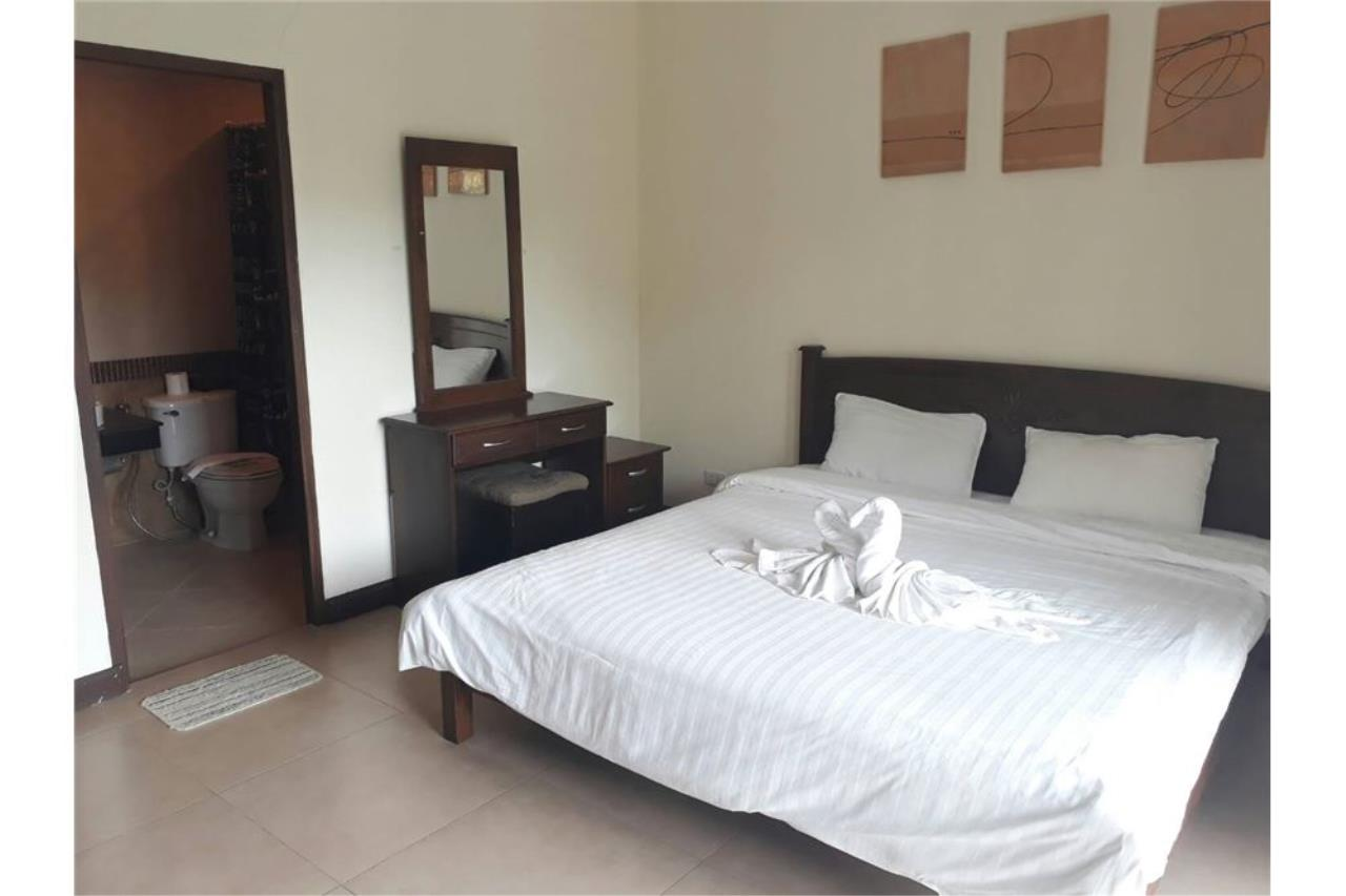 RE/MAX Island Real Estate Agency's 2 Bedroom Villa for Rent in Chaweng, Koh Samui. 13