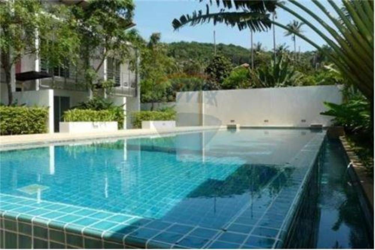 RE/MAX Island Real Estate Agency's 2 Bedroom Villa For Rent in Koh Samui 13