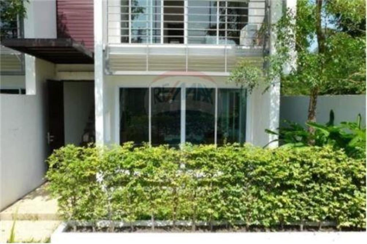 RE/MAX Island Real Estate Agency's 2 Bedroom Villa For Rent in Koh Samui 12