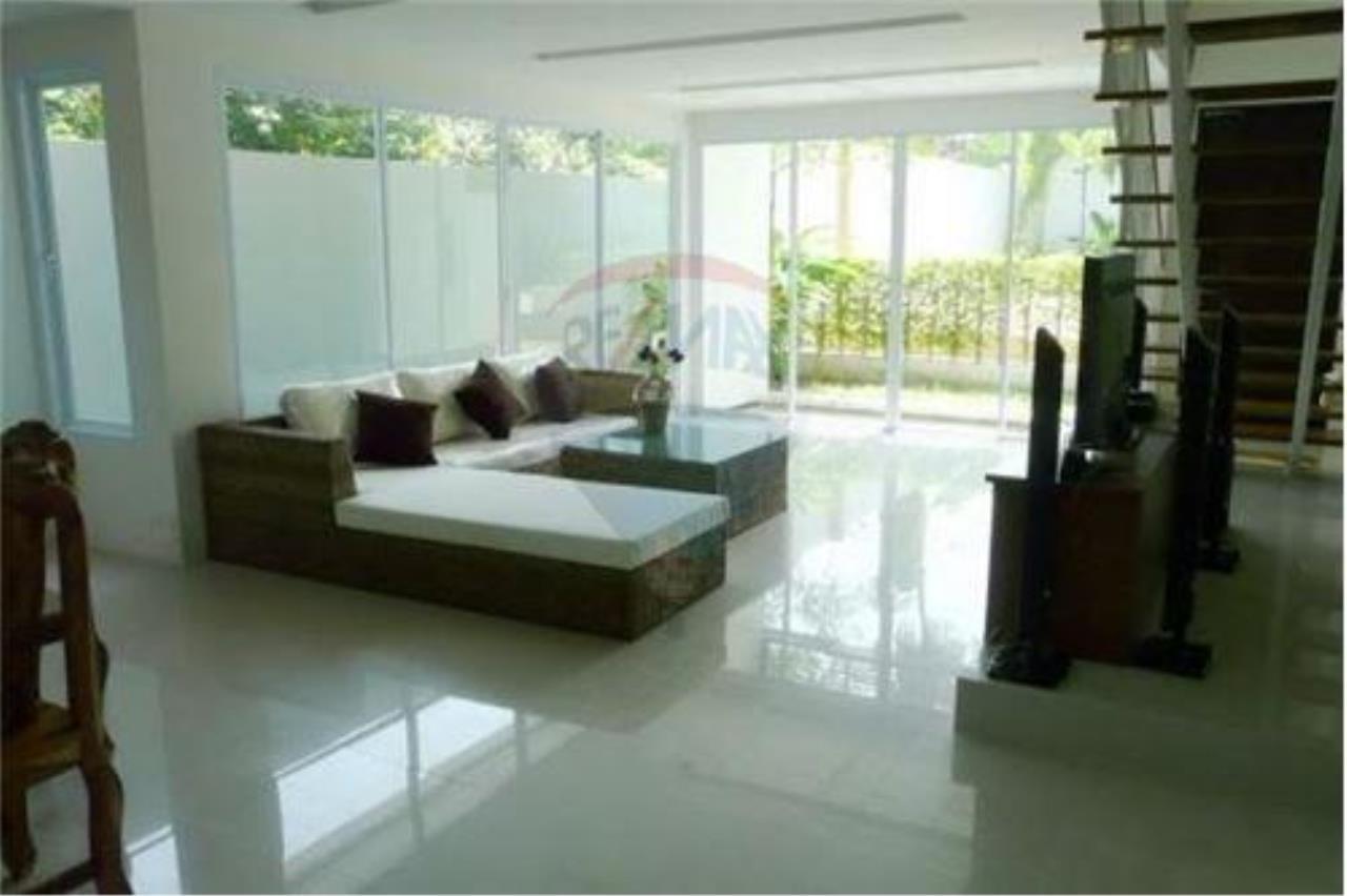 RE/MAX Island Real Estate Agency's 2 Bedroom Villa For Rent in Koh Samui 7