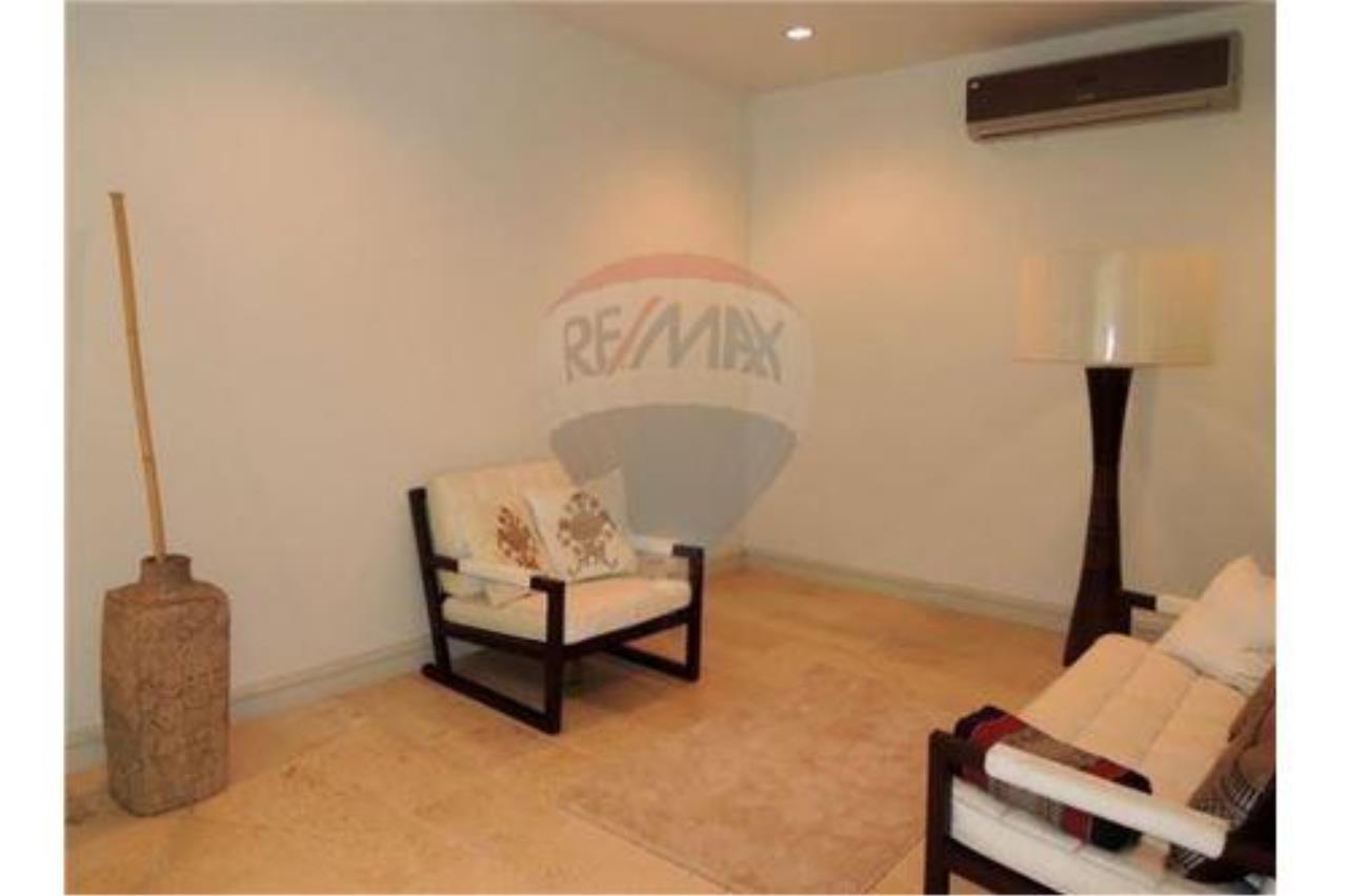 RE/MAX Island Real Estate Agency's Tropical villa at Chaweng 15