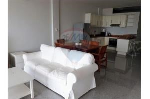 RE/MAX Island Real Estate Agency's Sea view modern apartment 8
