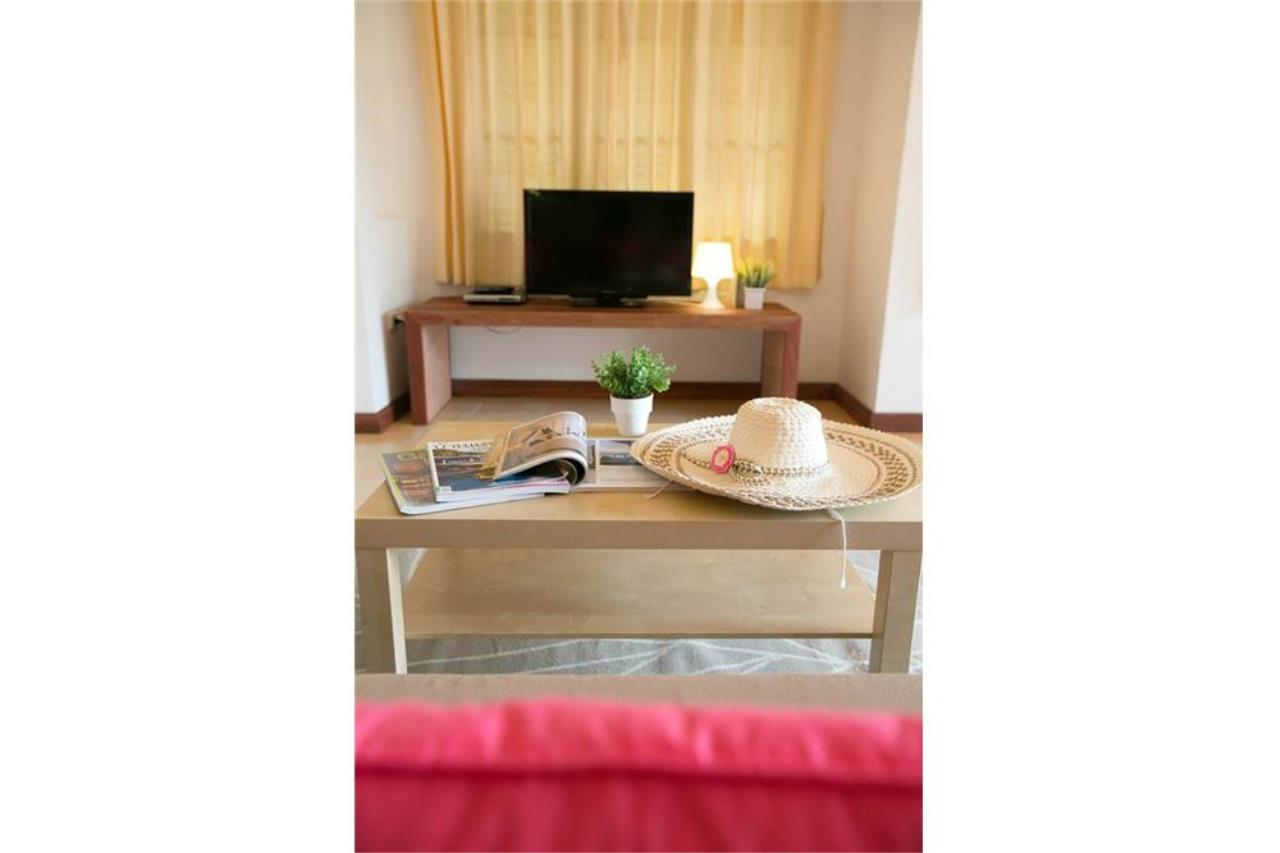 RE/MAX Island Real Estate Agency's Three bedroom  villa, 500 meters to Lamai Beach 10