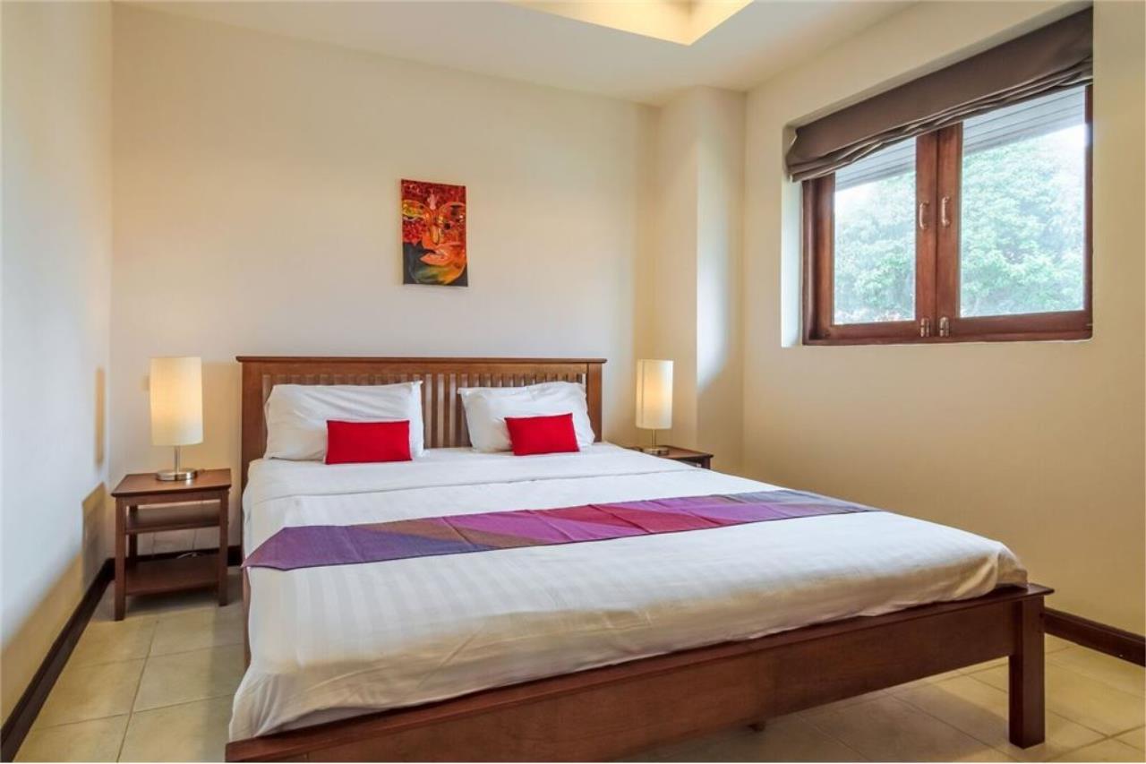 RE/MAX Island Real Estate Agency's Beautiful 3 bedroom villa in Plai Laem 11