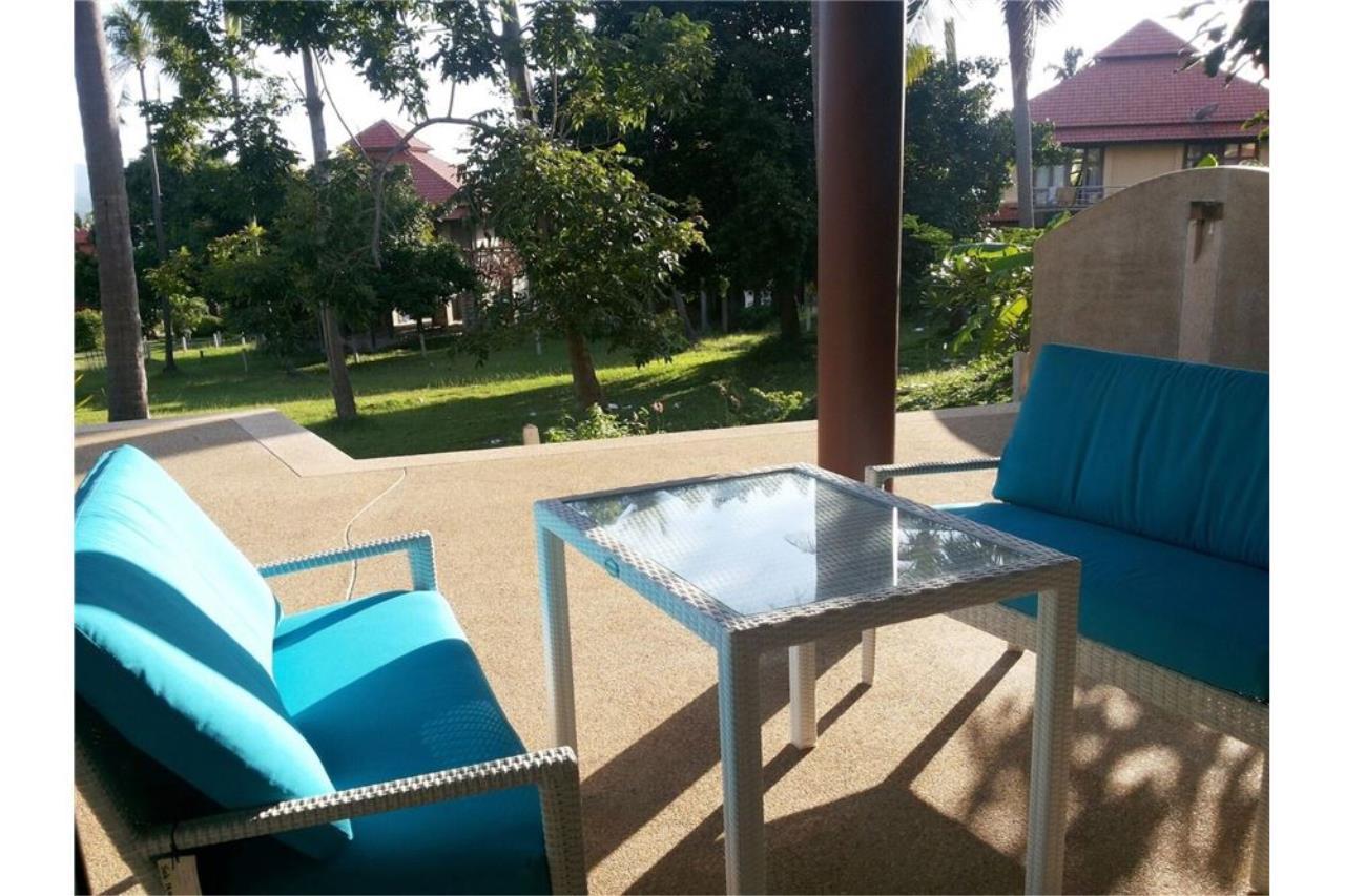RE/MAX Island Real Estate Agency's Beautiful 3 bedroom villa in Plai Laem 17