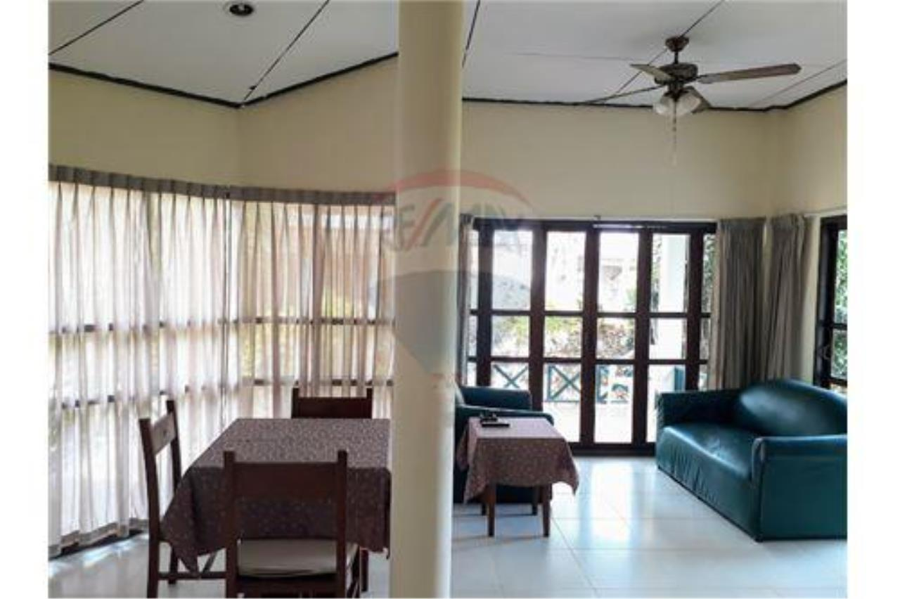 RE/MAX Island Real Estate Agency's 2 Bedroom house for rent in Chaweng 6