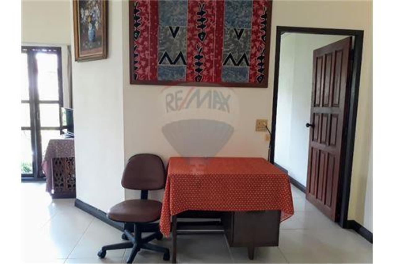 RE/MAX Island Real Estate Agency's 2 Bedroom house for rent in Chaweng 10