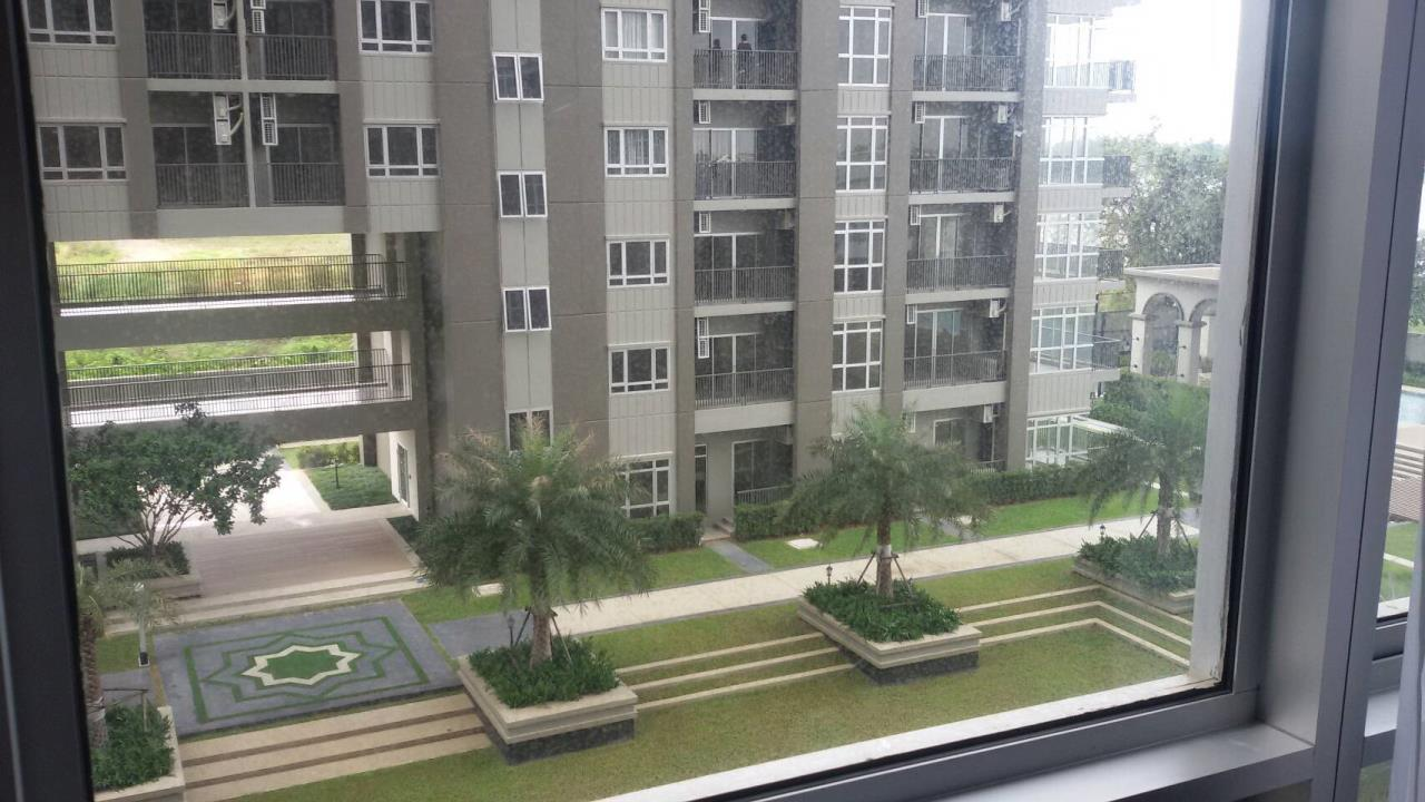 Uptown Assets  Agency's For Sales And Rent Manor Sanambinnam Unit 557/1390 10