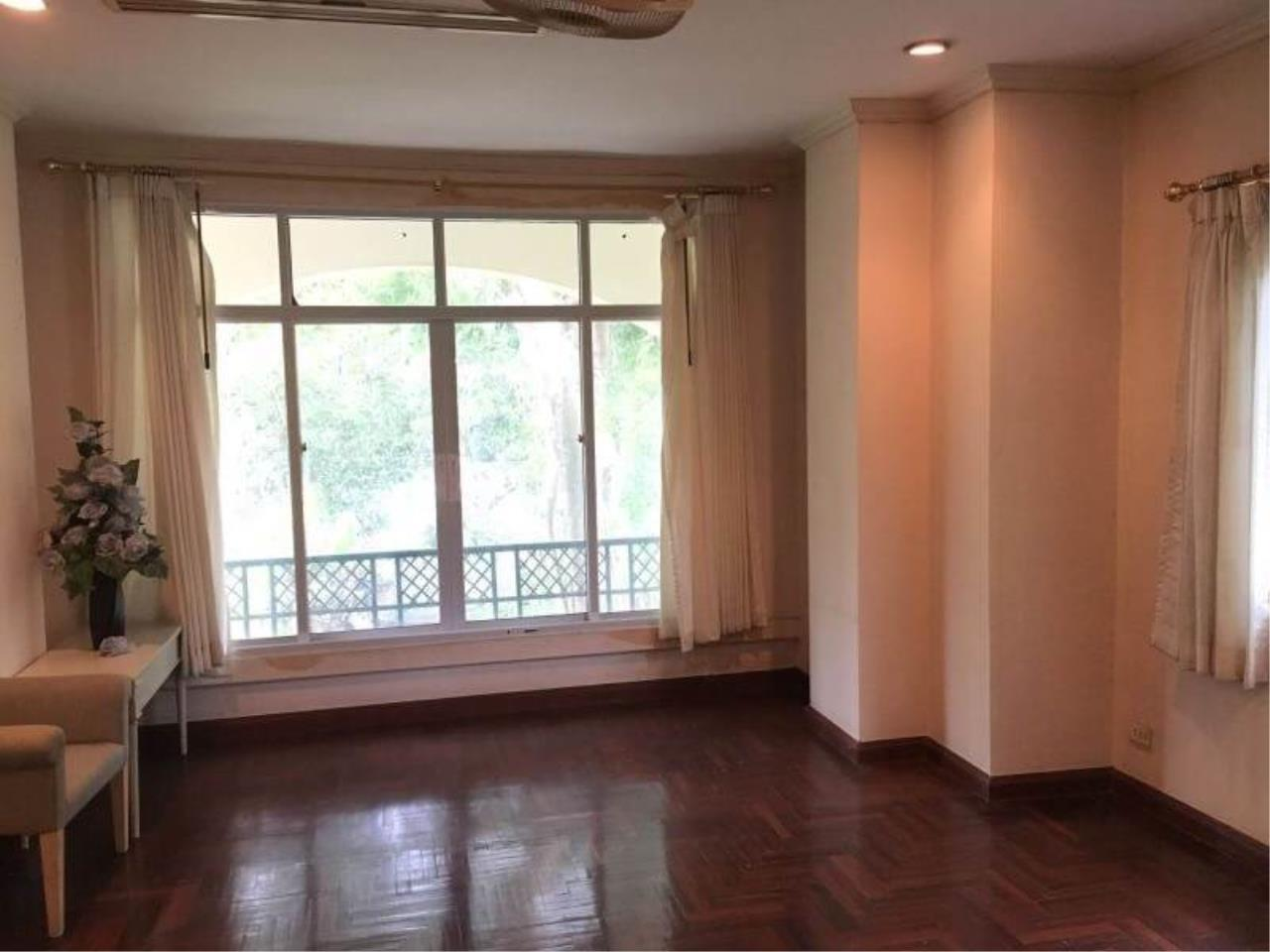Uptown Assets  Agency's For Sell house Maneerin Park Rangsit 6