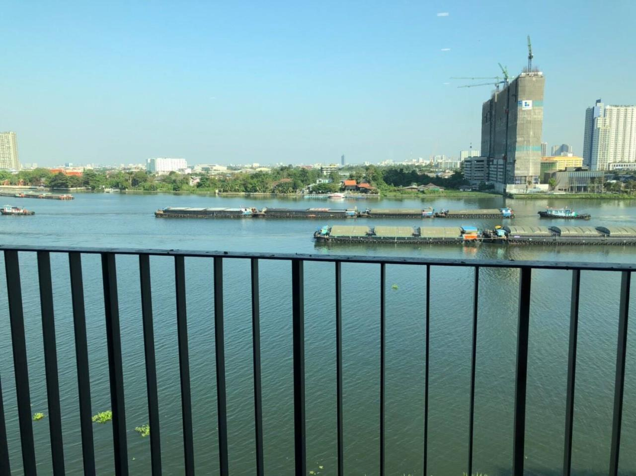 Uptown Assets  Agency's For Sale Metro Luxe Riverfront Unit 202/75 Building E  8th Floor  17