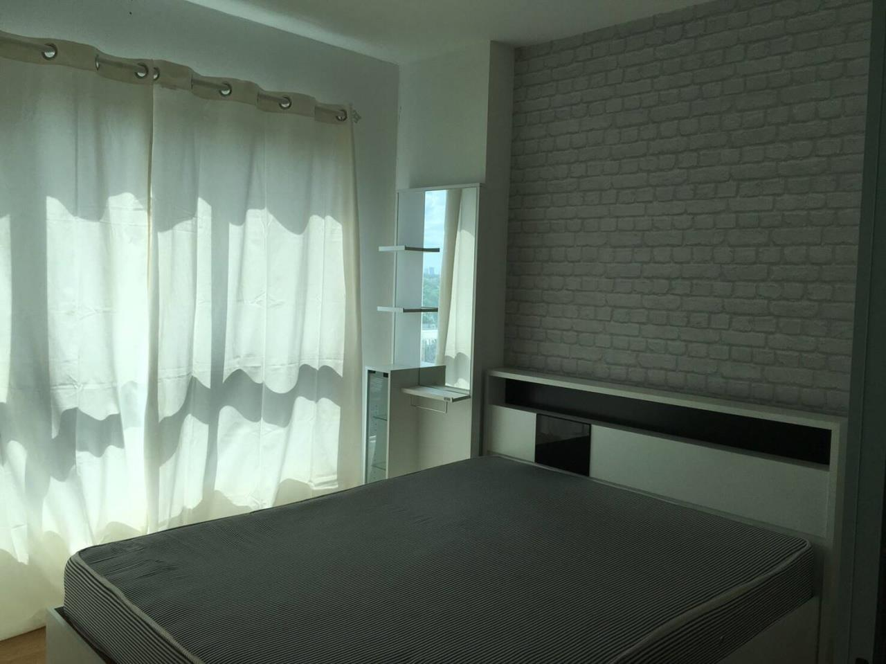 Uptown Assets  Agency's FOR Rent Aspire rama 4 5