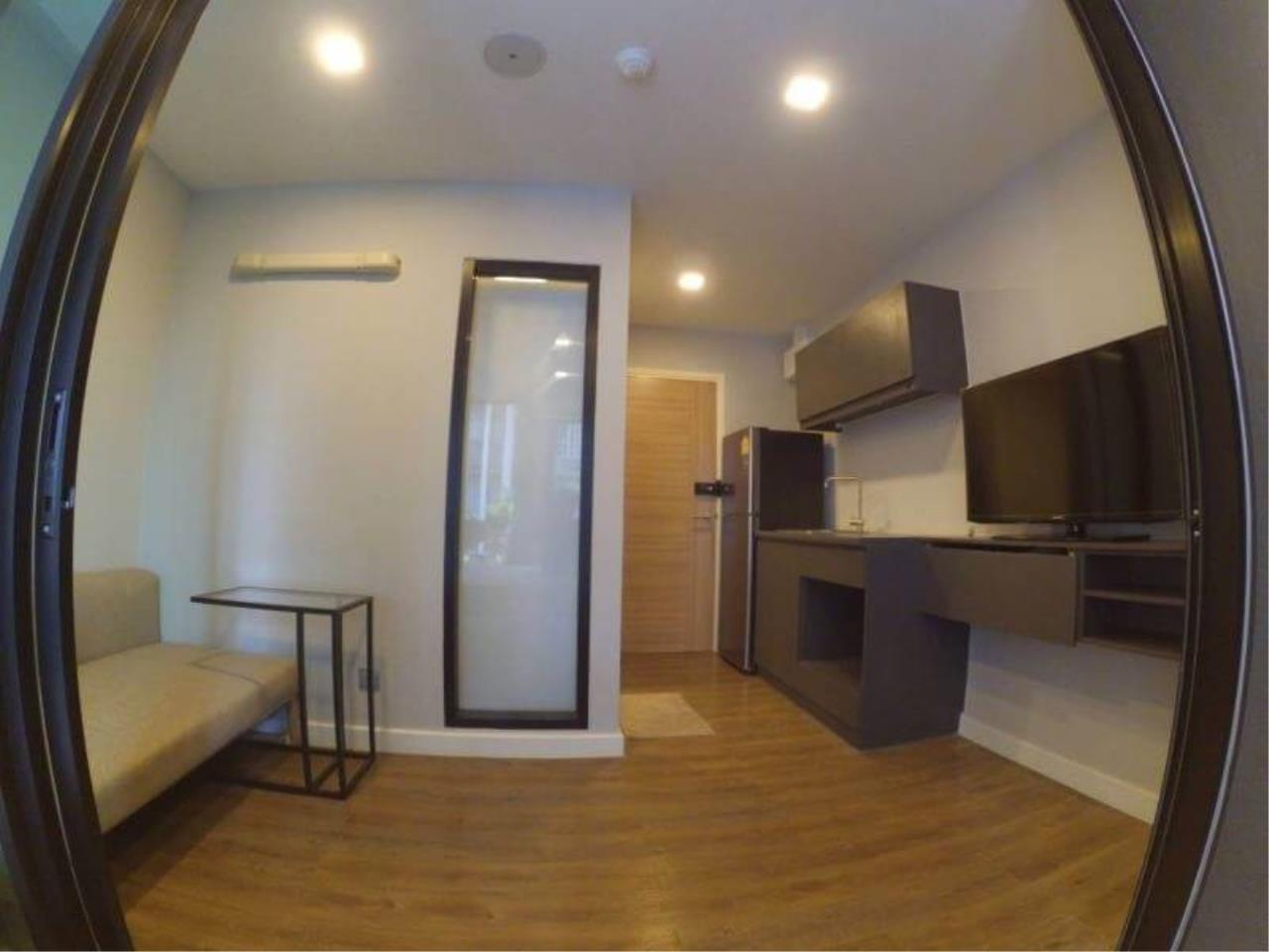 Uptown Assets  Agency's For Rent ESTA Bliss Ramintra 88 12