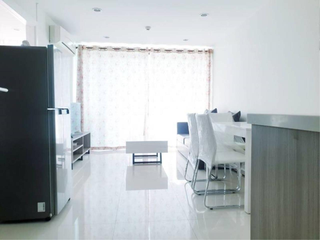 Uptown Assets  Agency's FOR Rent Element Srinakarin Unit 96/42 1