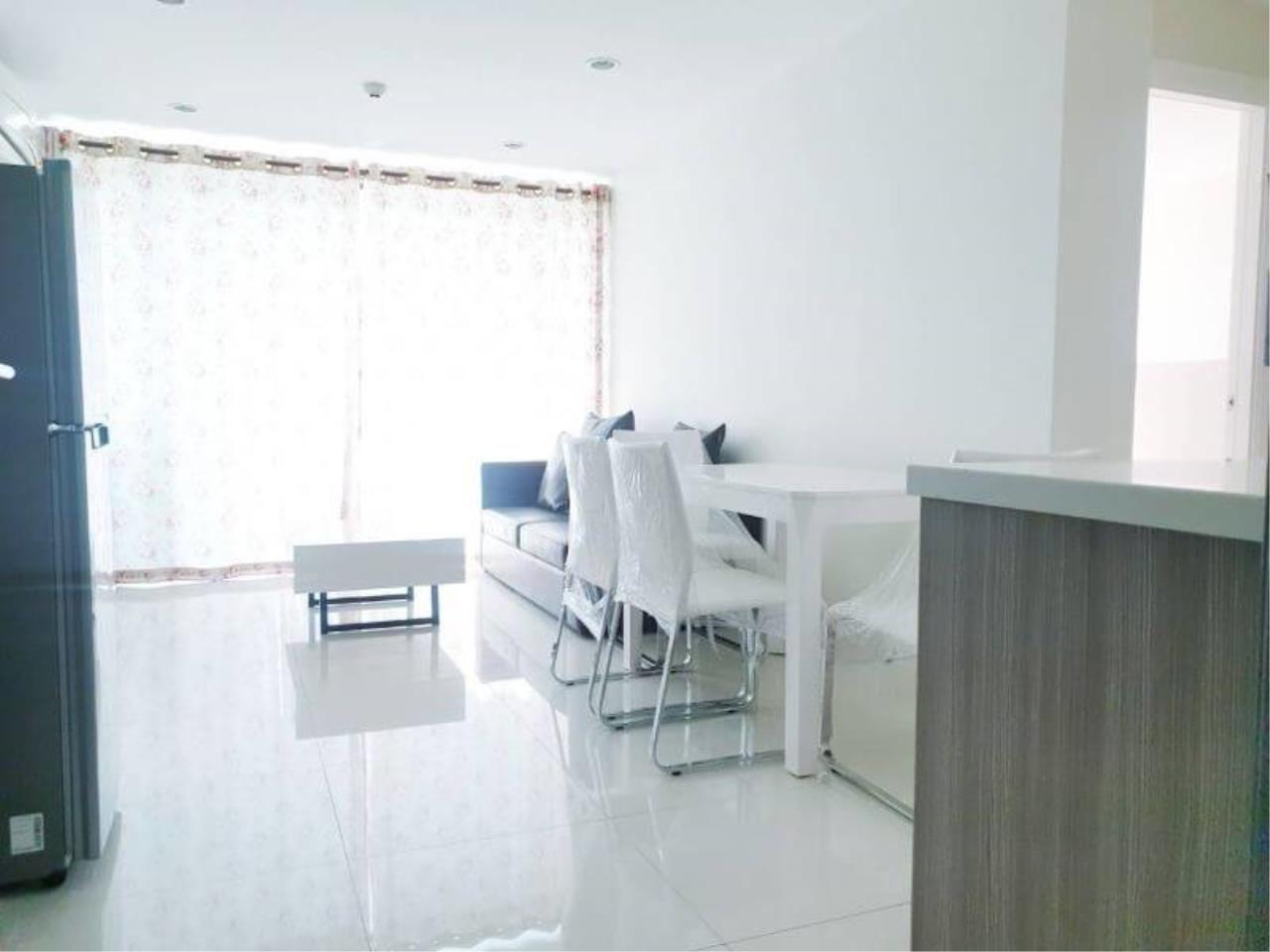 Uptown Assets  Agency's FOR Rent Element Srinakarin Unit 96/42 2
