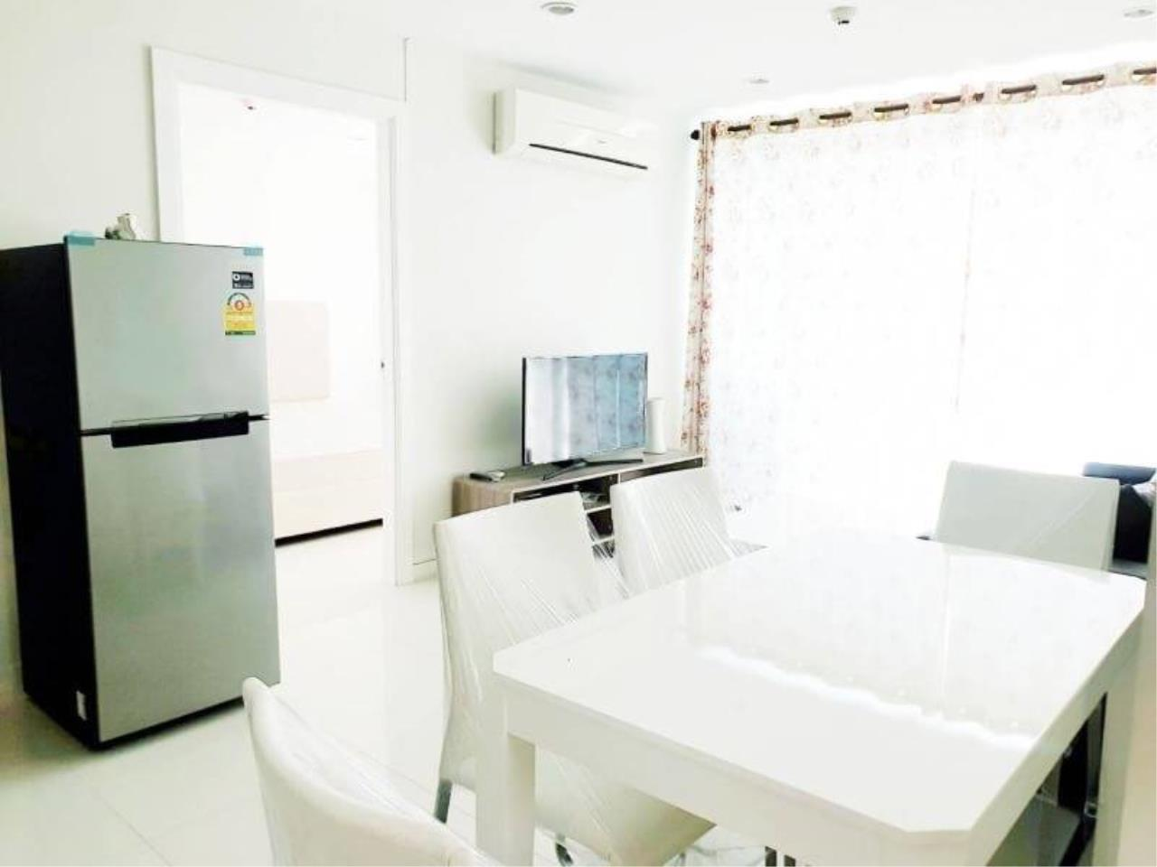 Uptown Assets  Agency's FOR Rent Element Srinakarin Unit 96/42 6