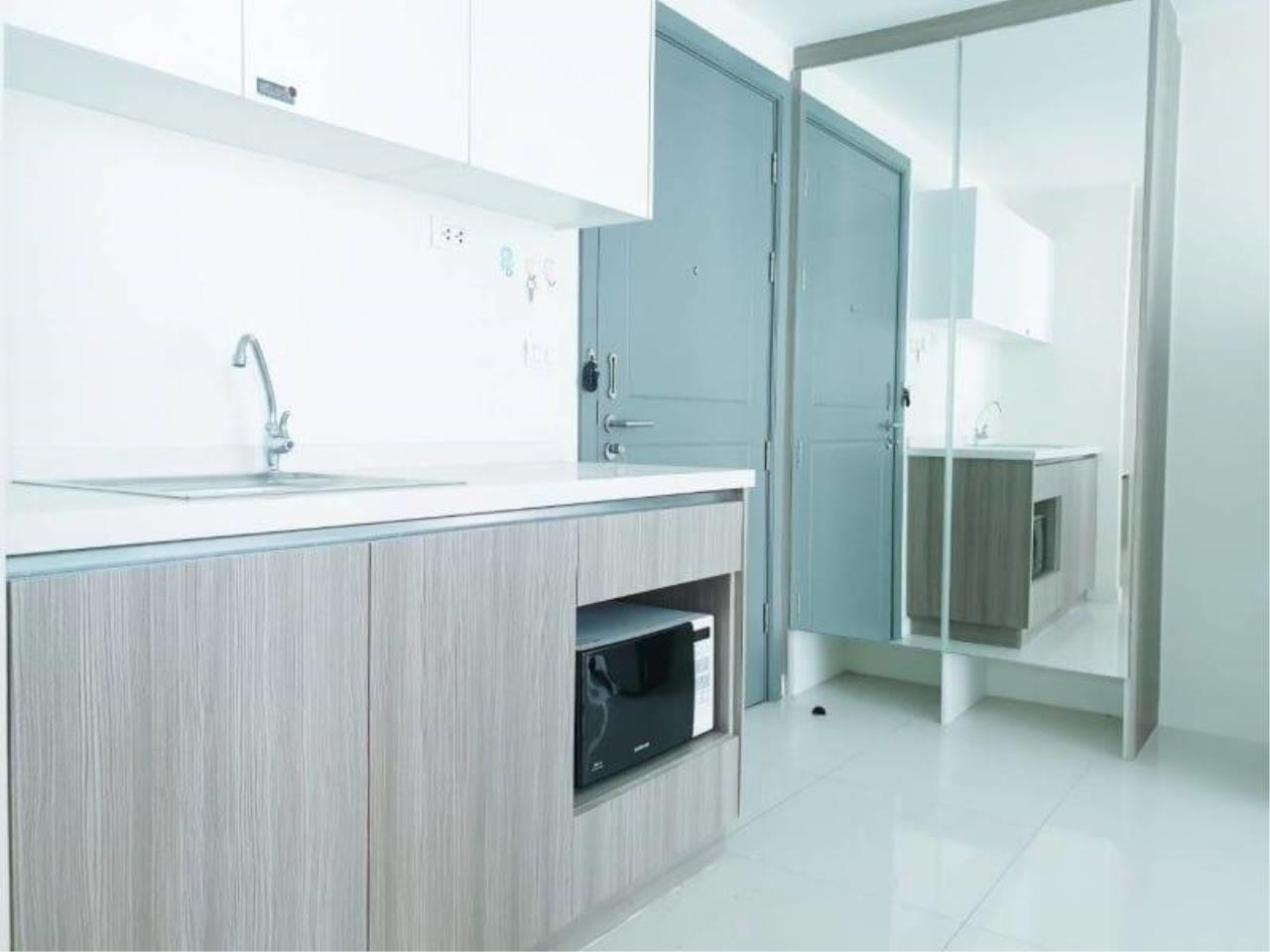 Uptown Assets  Agency's FOR Rent Element Srinakarin Unit 96/42 7