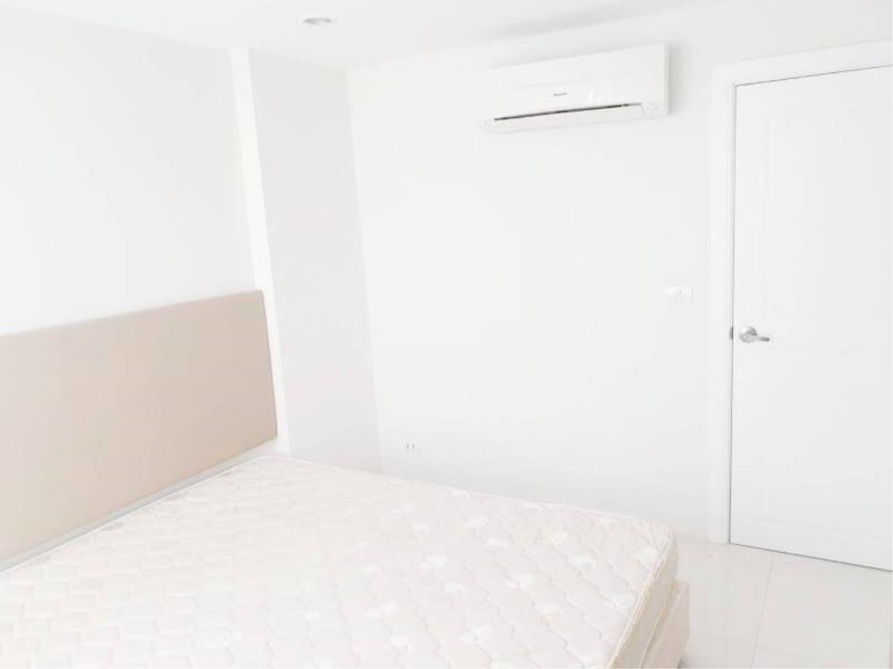 Uptown Assets  Agency's FOR Rent Element Srinakarin Unit 96/42 9