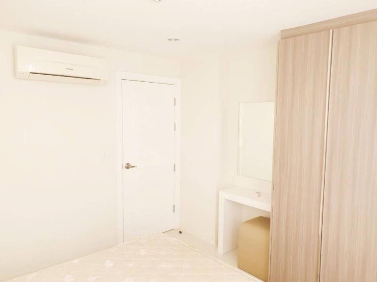 Uptown Assets  Agency's FOR Rent Element Srinakarin Unit 96/42 10