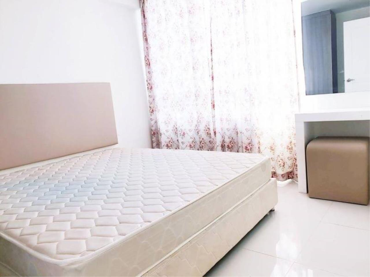 Uptown Assets  Agency's FOR Rent Element Srinakarin Unit 96/42 14