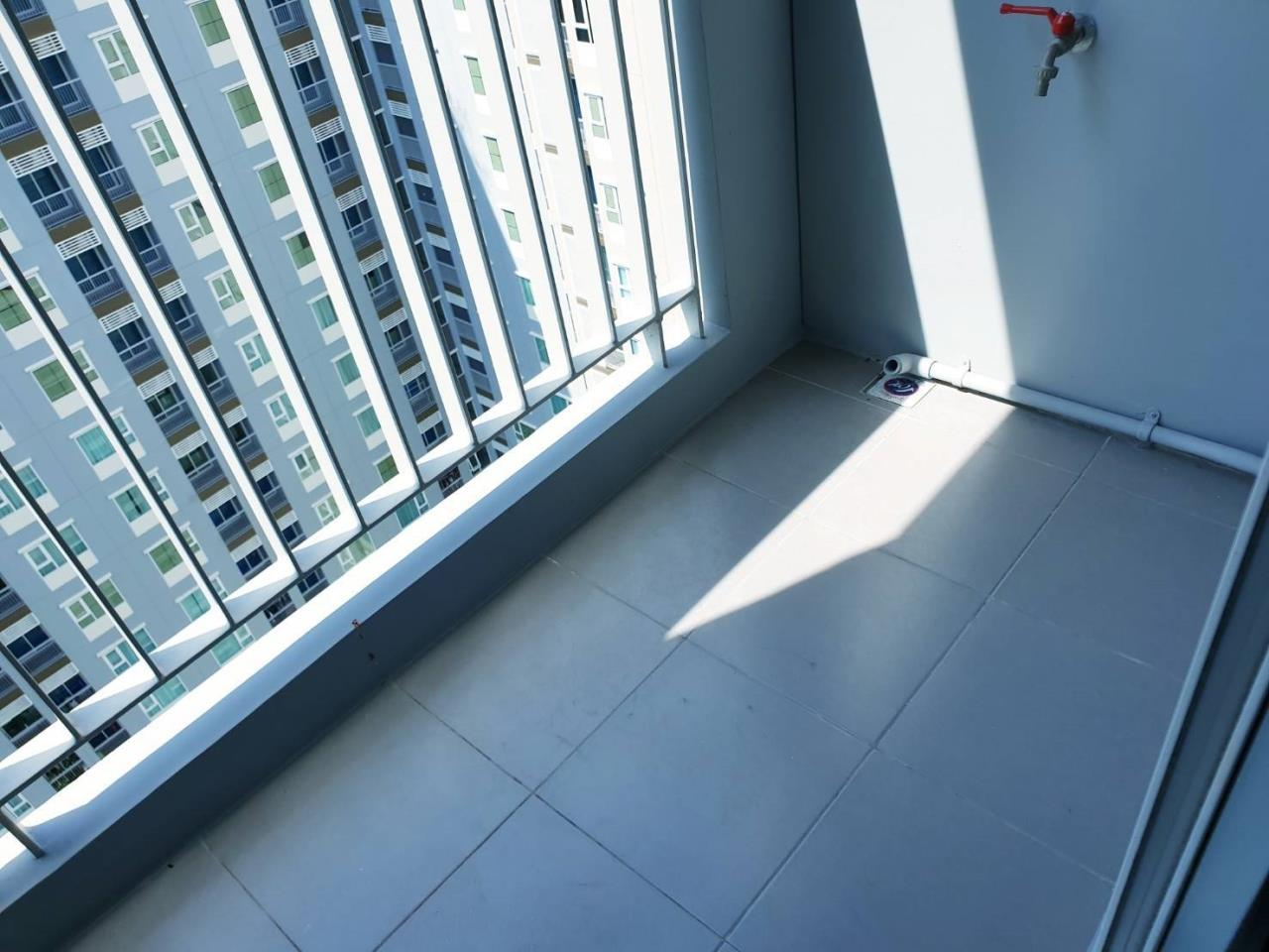 Uptown Assets  Agency's For Rent Aspire Erawan Unit 62/1560 8