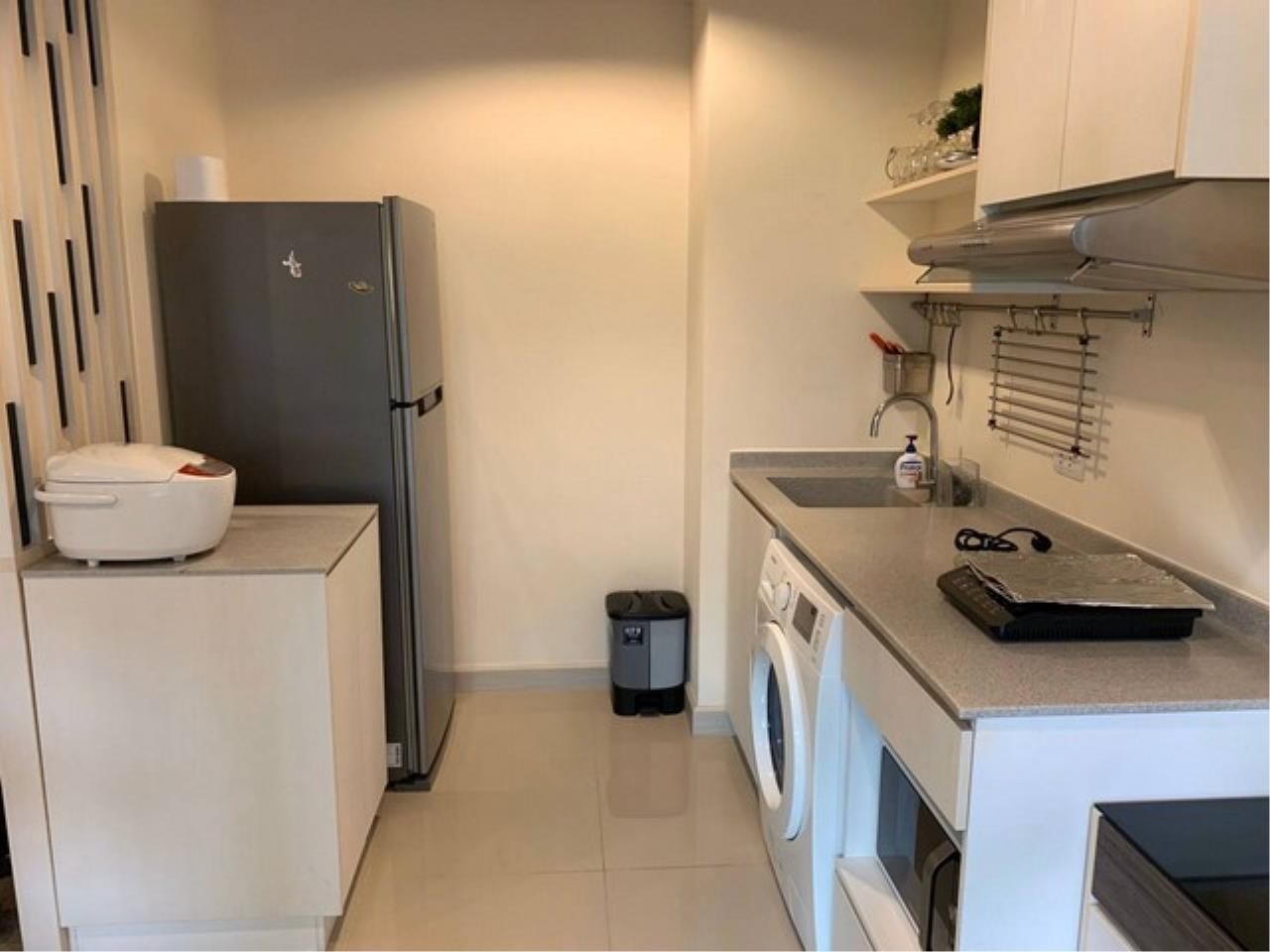 Uptown Assets  Agency's For Rent The link Vano 64 Unit 302 7