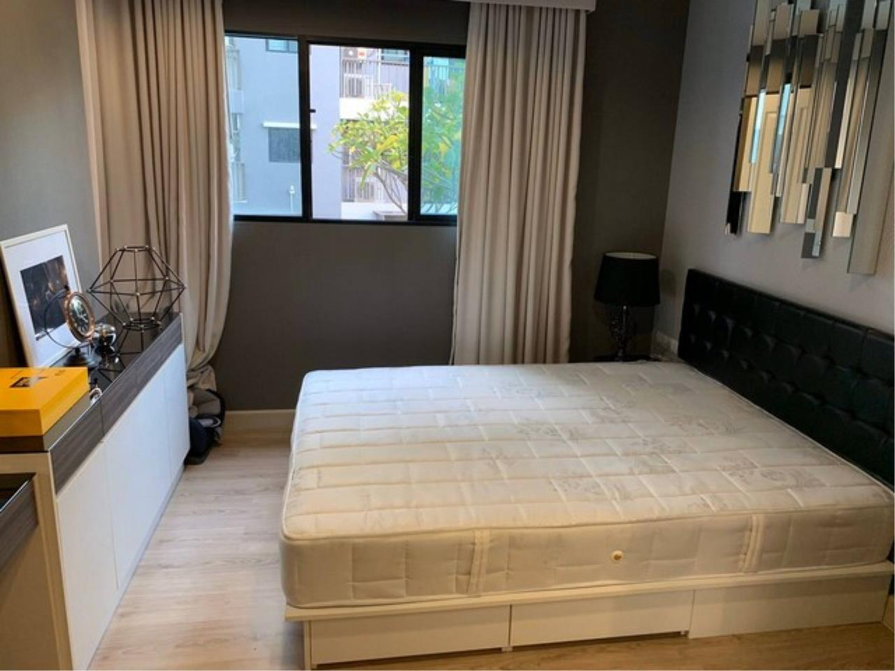 Uptown Assets  Agency's For Rent The link Vano 64 Unit 302 8