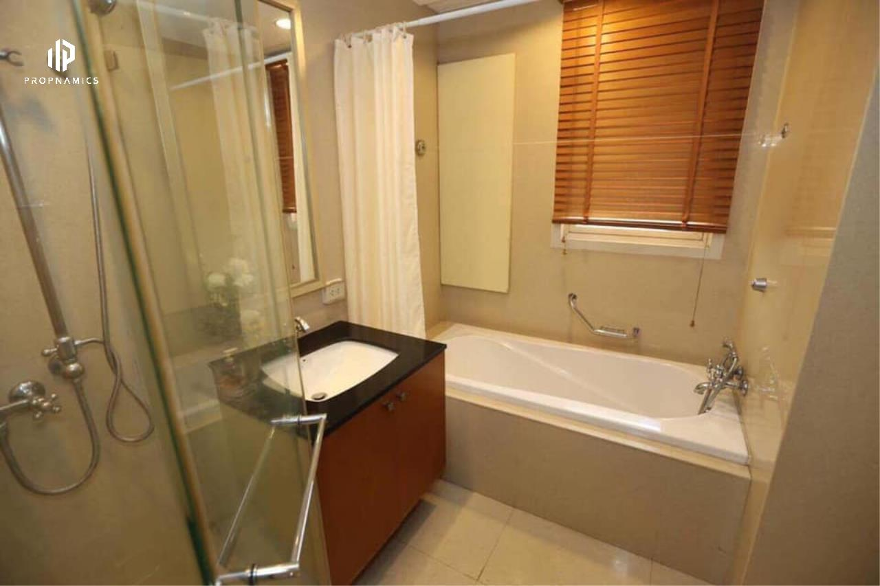 Propnamics Co., Ltd Agency's Hampton Condominium Thonglor 10 6