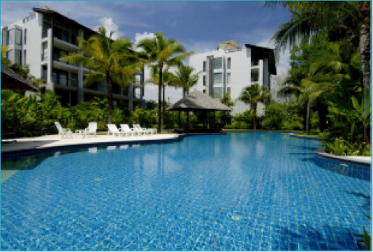 REAL Phuket  Agency's Casuarina Shores - 2-Bedroom Penthouse near Bang Tao Beach 4