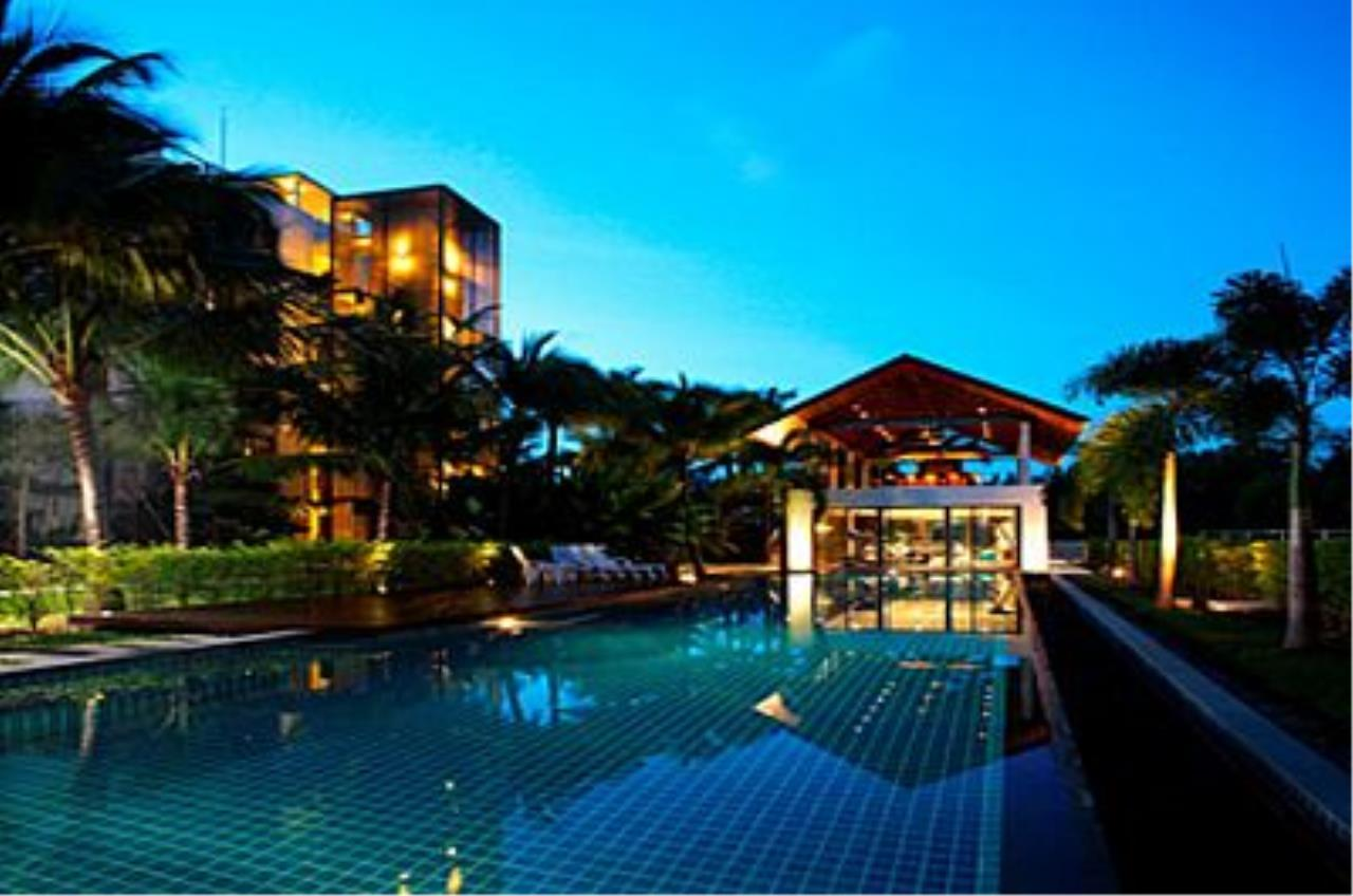 REAL Phuket  Agency's Casuarina Shores - 2-Bedroom Penthouse near Bang Tao Beach 12