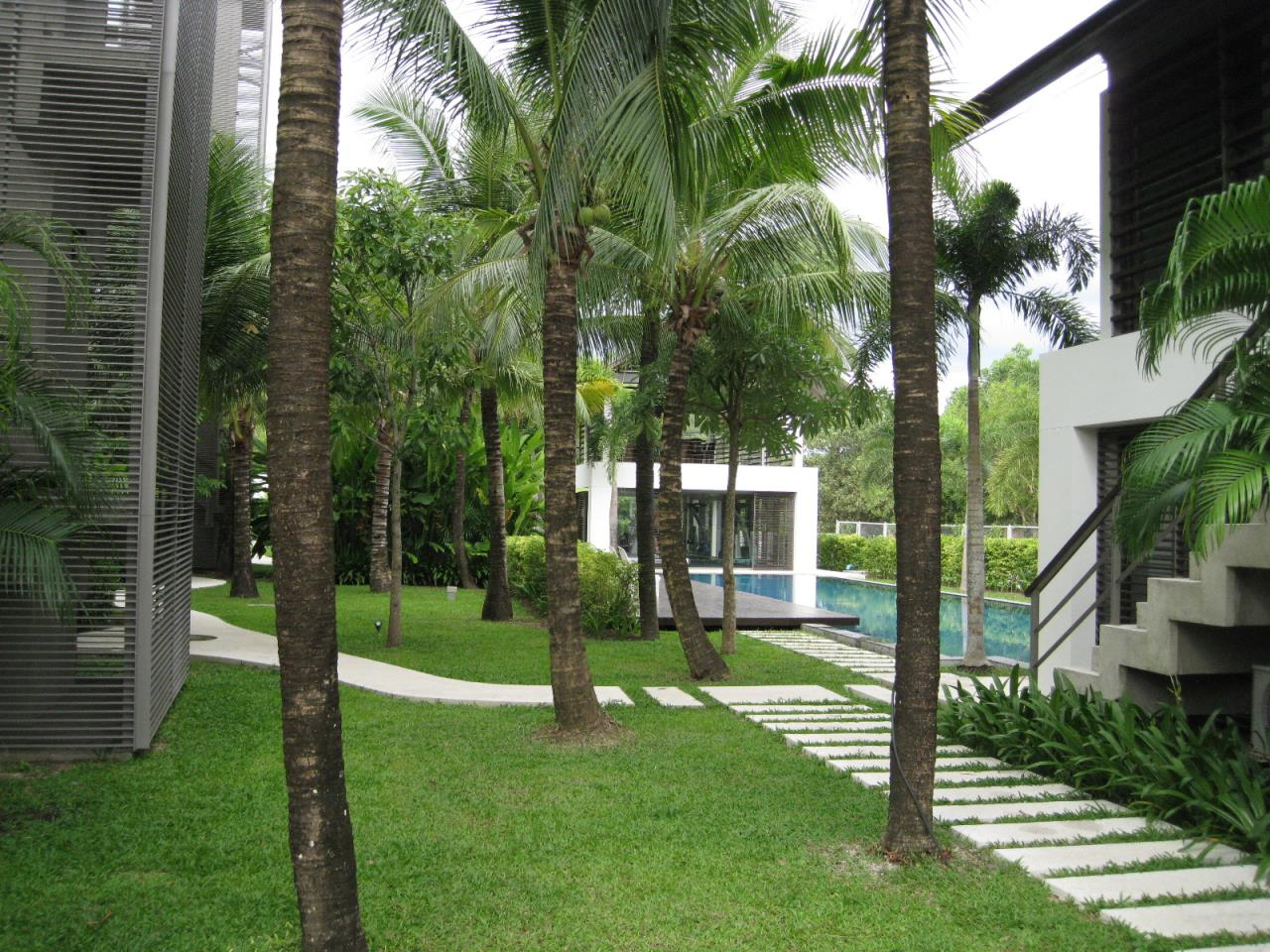 REAL Phuket  Agency's Casuarina Shores - 2-Bedroom Penthouse near Bang Tao Beach 17