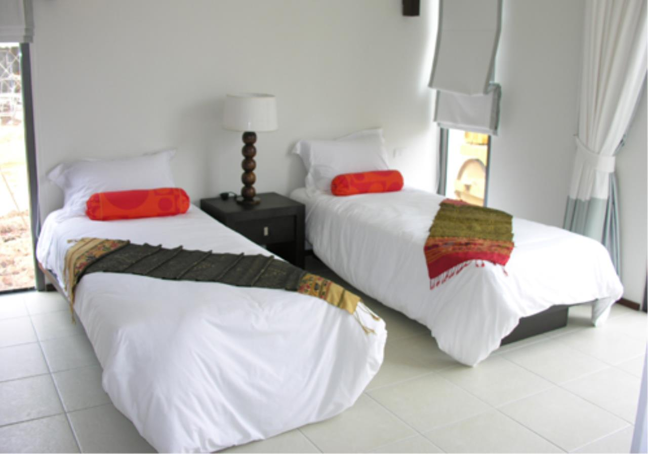 REAL Phuket  Agency's Casuarina Shores - 2-Bedroom Penthouse near Bang Tao Beach 18