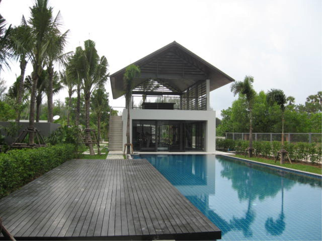 REAL Phuket  Agency's Casuarina Shores - 2-Bedroom Penthouse near Bang Tao Beach 23