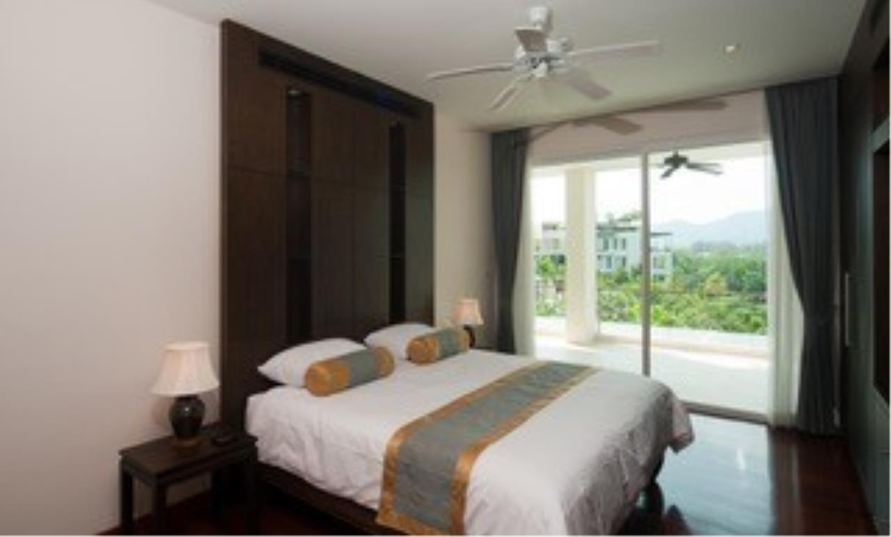 REAL Phuket  Agency's Layan Gardens - Superb 3-Bedroom Penthouse with Roof Top Terrace for Long-term Rent 8