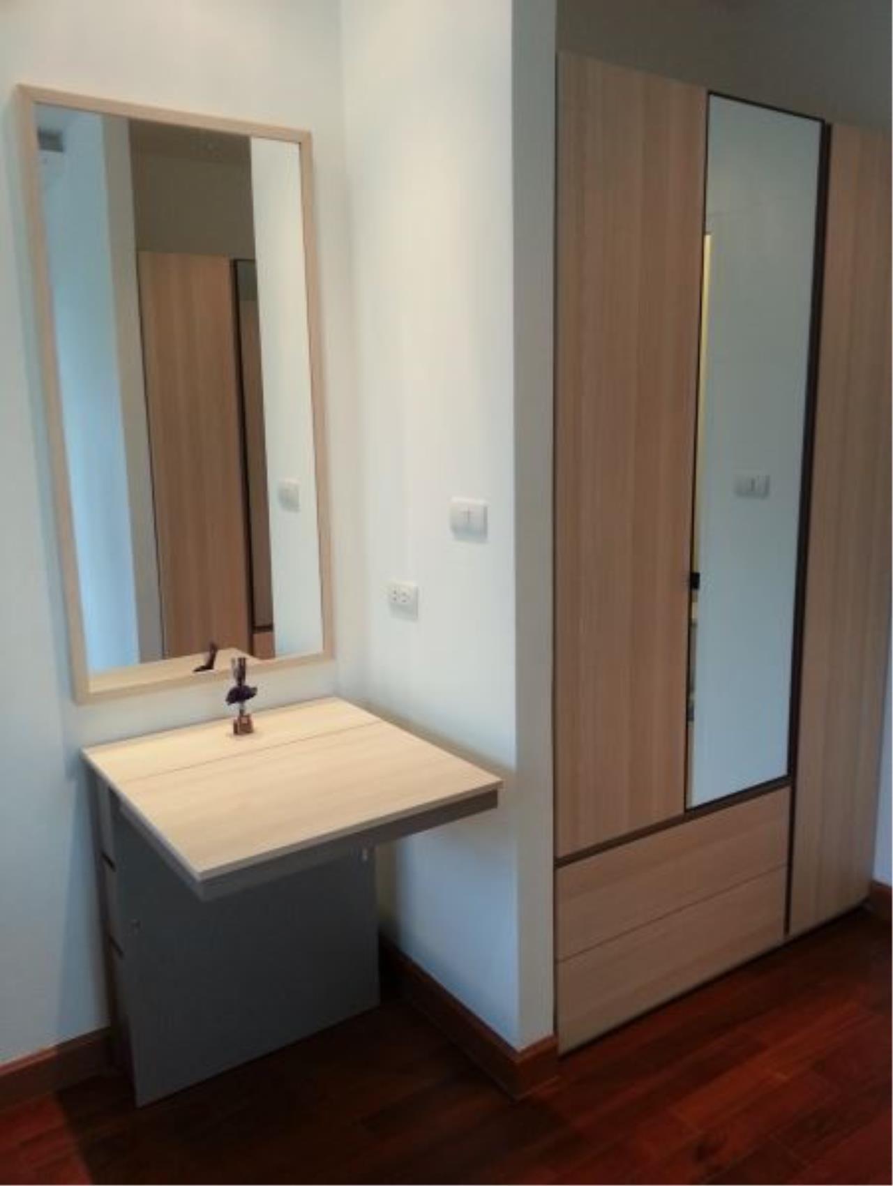 REAL Phuket  Agency's The Lago - 2-Bedroom Condominium at Naiharn Lake 12