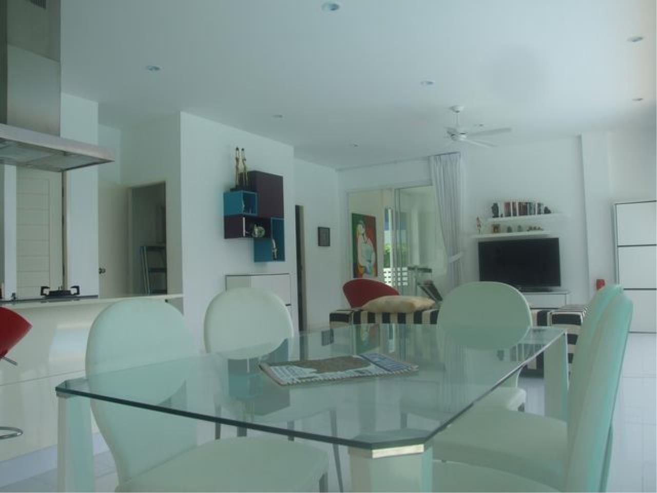 REAL Phuket  Agency's Chic 2-Bedroom Cottage with Private Pool near Loch Palm Golf Course 15