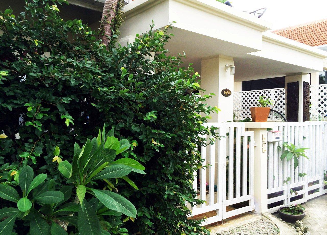 REAL Phuket  Agency's Peaceful 3-Bedroom House near Naiyang Beach & Airport 2
