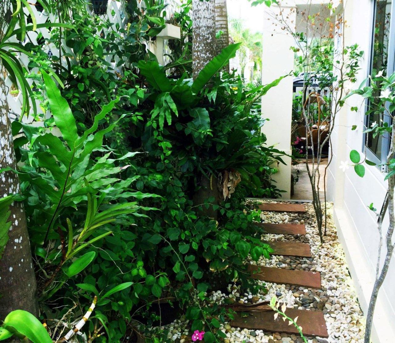 REAL Phuket  Agency's Peaceful 3-Bedroom House near Naiyang Beach & Airport 7