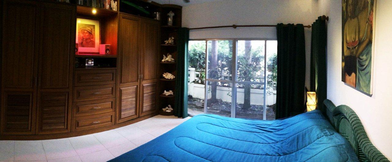 REAL Phuket  Agency's Peaceful 3-Bedroom House near Naiyang Beach & Airport 16