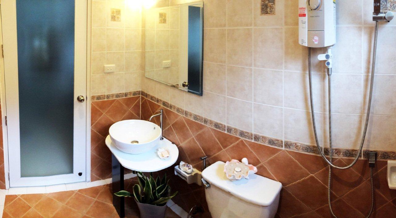 REAL Phuket  Agency's Peaceful 3-Bedroom House near Naiyang Beach & Airport 23