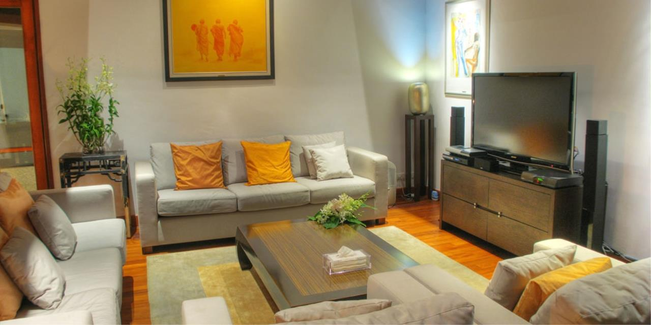 REAL Phuket  Agency's Rak Tawan - Awesome 6-Bedroom Ocean View Villa on Surin Hill 23