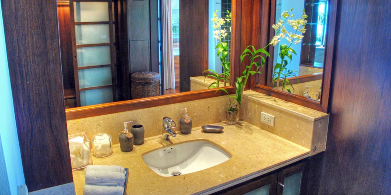 REAL Phuket  Agency's Rak Tawan - Awesome 6-Bedroom Ocean View Villa on Surin Hill 29